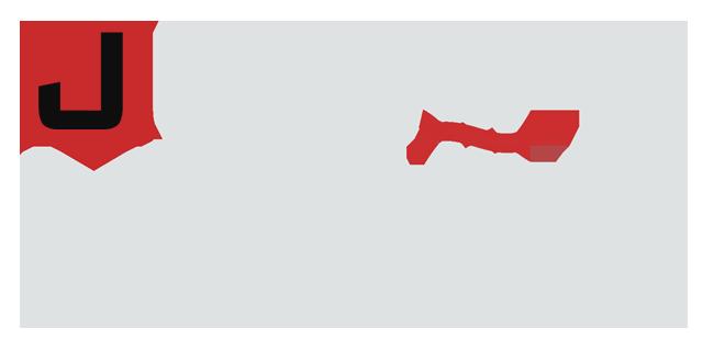 Juan Moiña Logo